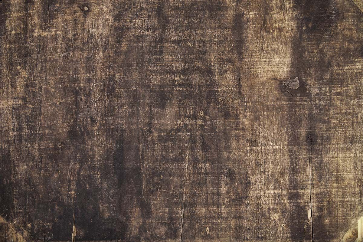 Old Wood Background, horizontal composition, wood texture