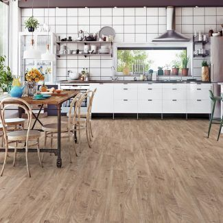 Roble-everest-beige-3081-1000x900