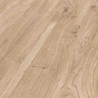Roble-everest-beige